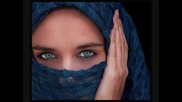 Arabic_house_mix_2010