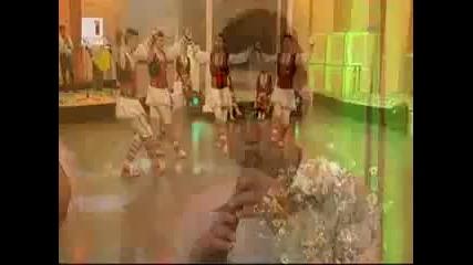 Зурнаджийската група на Демко Куртев - 2