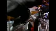 Power Rangers Lightspeed Rescue - 27
