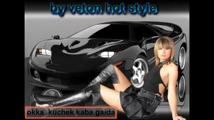 Okka - Kuchek kaba gaida
