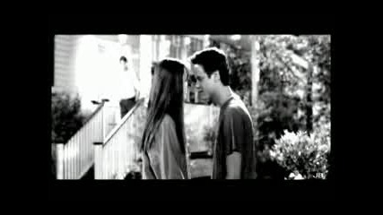 here Without You - A Walk To Remember