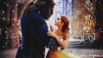 Ariana Grande John Legend - Beauty and the Beast |превод