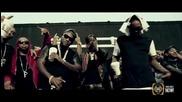 • Премиера • Yg - My Nigga feat. Rich Homie Quan & Young Jeezy (official Music Video)