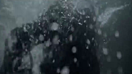 Sabaton - Bismarck ( Official Music Video * с превод )