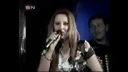 Dragana Mirkovic - Spasi me samoce