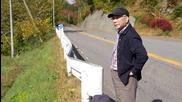 Fukushima- The Radioactive Exclusion Zone мaмкамумaмкамy