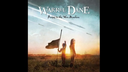 Warrel dane-obey
