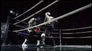 видео на Madonna - Revolver