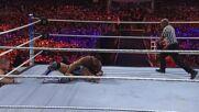 Angelo Dawkins vs. Chad Gable - Rolling Loud Match: SmackDown, July 23, 2021
