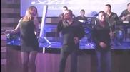 Rumen i Ork Romski perli - Zabrani mi maika ti New Hit 2015