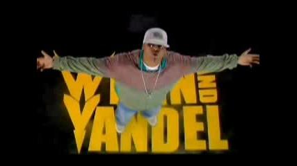 Wisin And Yandel - Noche De Sexo ...