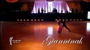 Flamenco Buleria Adagio Mozart Concerto No 21