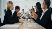 Toshey x Kukusheff - Първа Дама • 4k official video