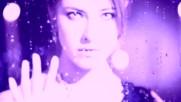 Lara Fabian - Parce que tu pars full Hd