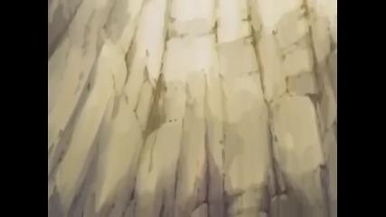 Izumo - Епизод 08