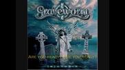 Graveworm - Timeless (with lyrics)