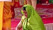 Thapki Pyar Ki - 24th August 2016 - - Full Episode Hd