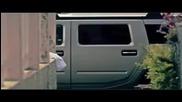 Nengo Flow ft. Pacho y Cirilo & Maximus Wel ,voltio,jomar - Me Van a dar