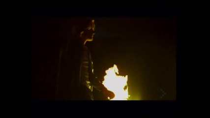Dj Tiesto - 643 Loves - s on fire