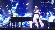 ®eurovision Poli Genova-na Inat Eurovision®