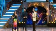 Zee Rishtey Awards 2016 / част 18