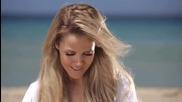 2o13 Премиера/ Fani Drakopoulou - Ti Ennoeis (official Video - Hq)