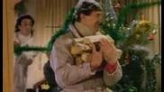 Честита Нова Година 2013!!! Wham & George Michael - Last Christmas