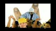 Ice Cube Ft. Snoop Dogg - Go To Church