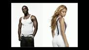 Akon Right Now Na Na Na Remix Feat Kat Deluna.avi