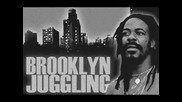 Louie Lepkie - Brooklyn Juggling