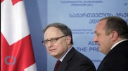 NATO Says Not Clear If Russia Serious About Ukraine Peace Deal