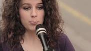 Н о в о ! Печенката - Този Бийт (official Hd Video 2012)