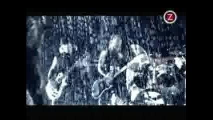 Iron Maiden - 2004 - Rainmaker