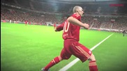 [official] E3 Trailer Hd [pes 2014]