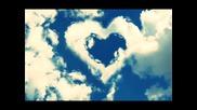 Gadnia - i love you forever