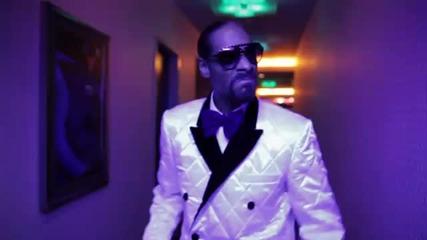 Snoop Dogg - Sweat (david Guetta Remix) ( high quality )