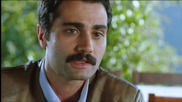 Двете лица на Истанбул - еп.27 - Фатих Харбийе (bg audio - Fatih Harbiye 2013-2014)