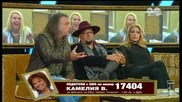 Vip Brother 2014 ( 27.10.2014 ) - част 2