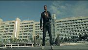Buxxi - Vuelve Video Oficial