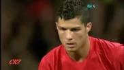 Bye Bye Ronaldo