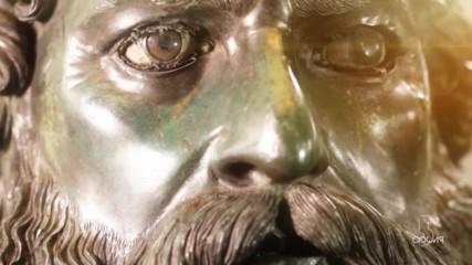 """""""5 минути София"""" - Музеите на София (трейлър)"""