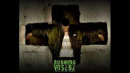 Bushido - Kein Ausweg *