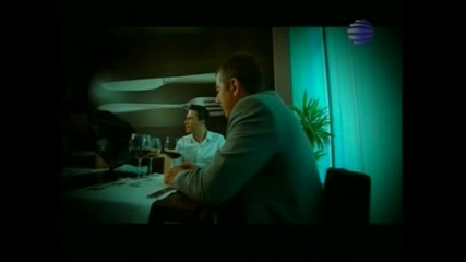 Таня Боева - Имаш Ли Приятели + текст