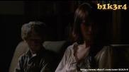 Шепот от отвъдното - Сезон 1 Епизод 5 Бг Аудио