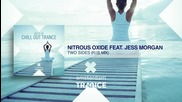 Nitrous Oxide Feat. Jess Morgan - Two Sides (rib Remix) Best of Chill Out Trance