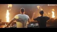 New! 2014 | Firebeatz - Arsonist ( Официално Видео )