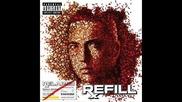 Eminem - Music Box (relapse: Refill)