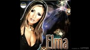 Elma Sinanovic - 2000 - Protivotrov (hq) (bg sub)