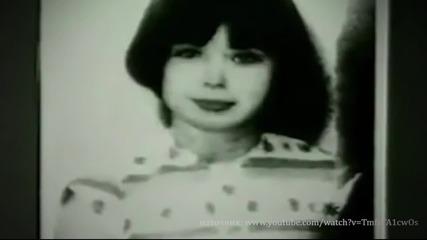 7-те най-зловещи деца убийци