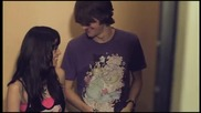 Chris Brown ft. Justin Bieber - Next To You .. Dave Days Cover F